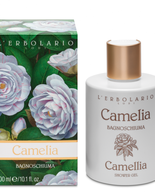 bagnoschiuma-camelia