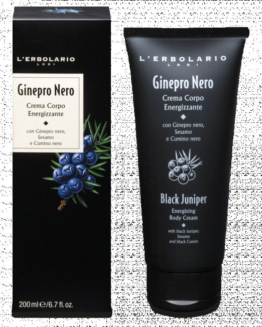 crema-corpo-energizzante-ginepro-nero