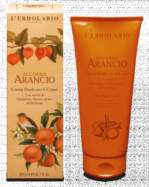 crema-fluida-per-il-corpo-accordo-arancio