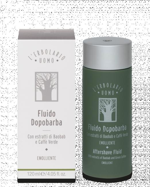 fluido-dopobarba-l-erbolario-uomo