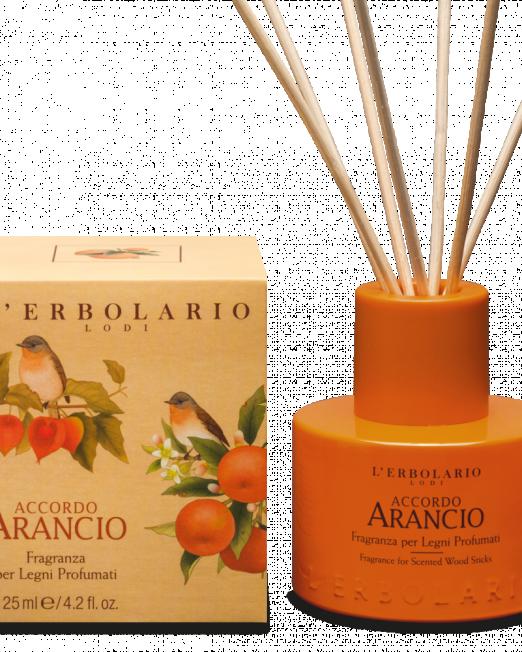 fragranza-per-legni-profumati-accordo-arancio