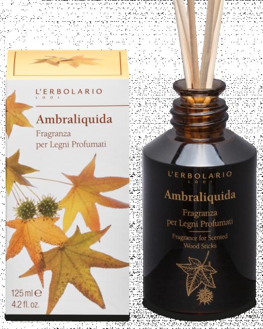 fragranza-per-legni-profumati-ambraliquida