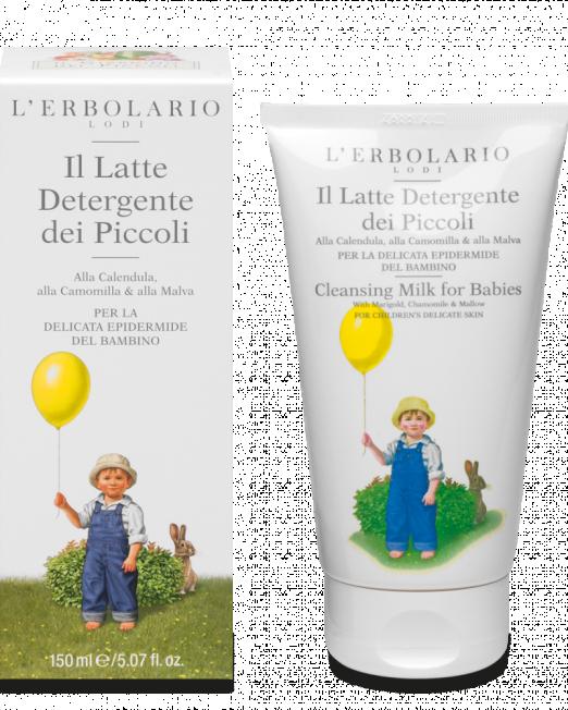 il-latte-detergente-dei-piccoli