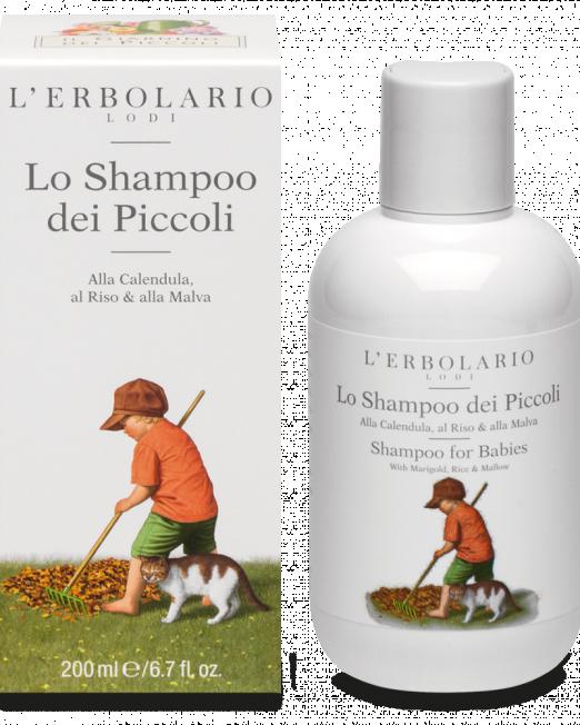lo-shampoo-dei-piccoli