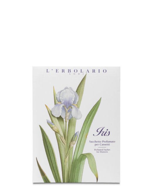 sacchetto-profumato-per-cassetti-iris