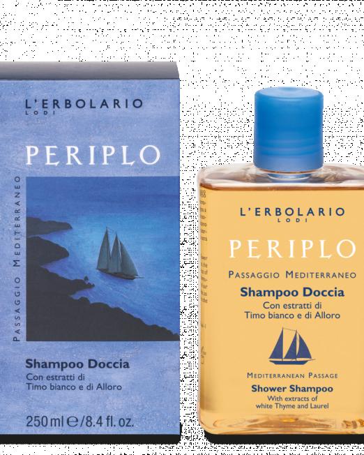 shampoo-doccia-periplo