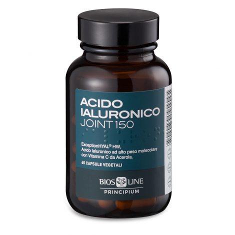 Acido-Ialuronico-Joint50-470x470