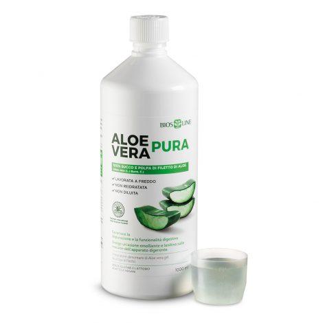 Aloe-Vera-Pura-470x470