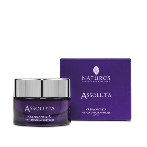 Assoluta-crema-511x511-1