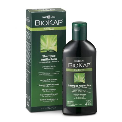 Biokap-Antiforfora-470x470