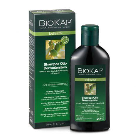 Biokap-Olio-Dermolenitivo-2018-1-470x470