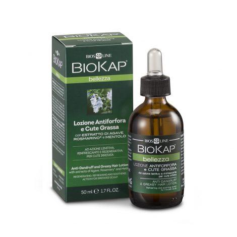 BiokapLozioneForfora-1-470x470