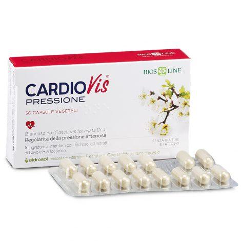 Cardiovis-Pressione-470x470