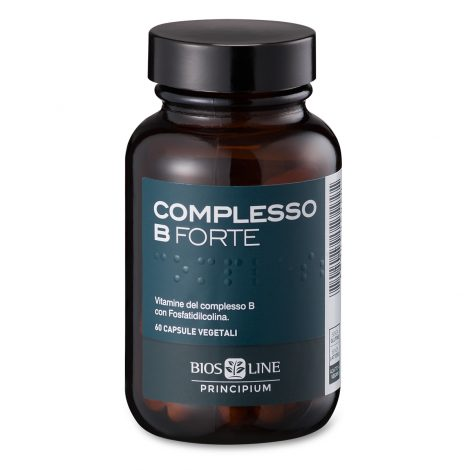Complesso-B-forte-60c-470x470