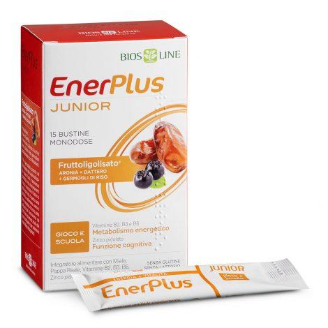 Enerplus-junior-470x470