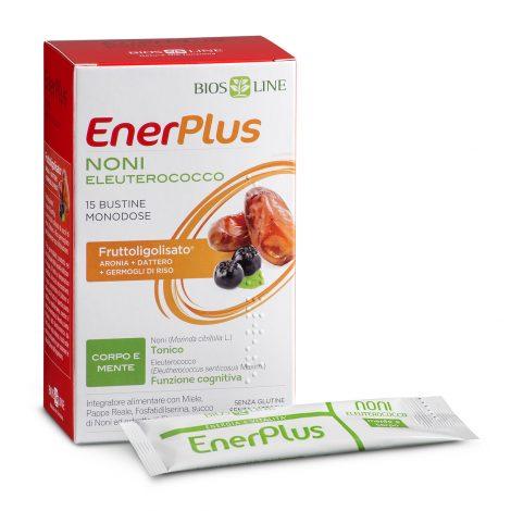 Enerplus-noni-470x470