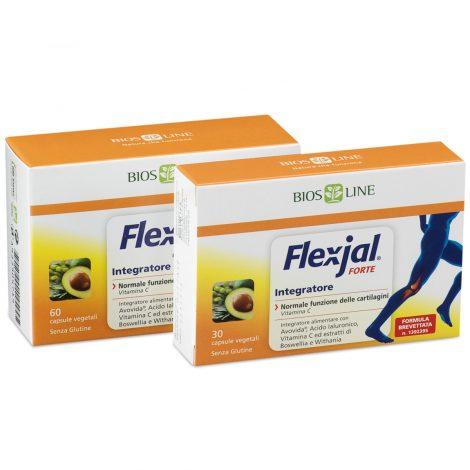 Flexjal30-60cps-470x470
