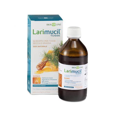 Larimucil-Bambini-470x470
