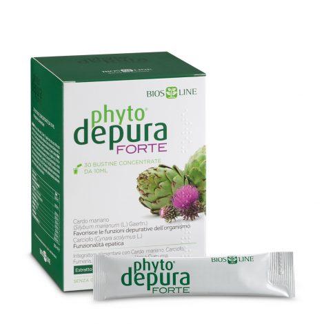 PhytoDepuraForte-Bustine-Concentrate-470x470