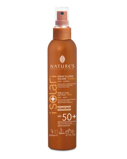 Spray-Fluido-SPF50-Bambini