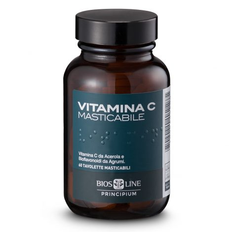VitaminaC-masticabile-470x470