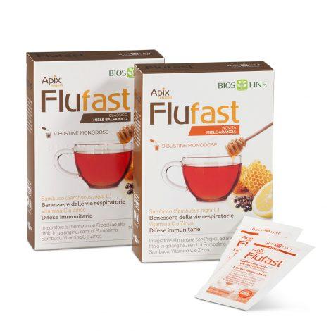 apix-flufast-470x470