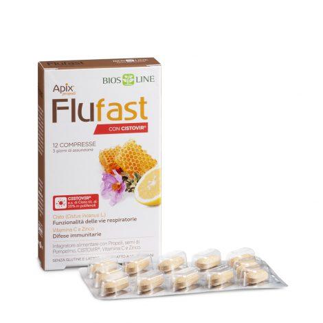 apix-flufast-cistovir-470x470