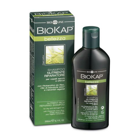 biokap-shampoo-nutriente-470x470