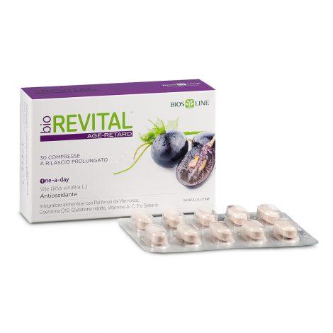 biorevital-age-retard-470x470