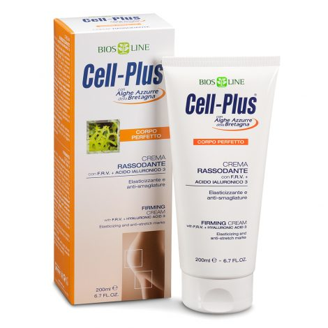cell-plus-rassodante-470x470