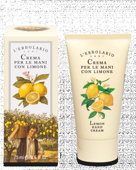 crema-per-le-mani-con-limone