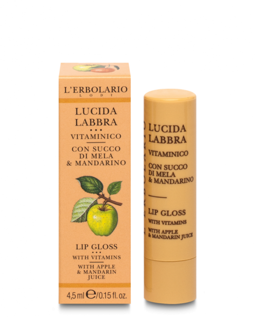 lucidalabbra-vitaminico