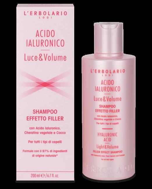 shampoo-effetto-filler-acido-ialuronico-lucevolume