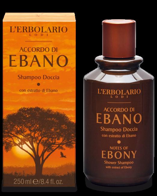 shampoo-doccia-accordo-di-ebano