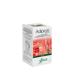 adiprox-advanced-capsule-web-it-54-300x300