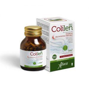 colilen-ibs-capsule-60-it-web-54-300x300