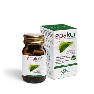 epakur-advanced-capsule-it_1-3-300x300