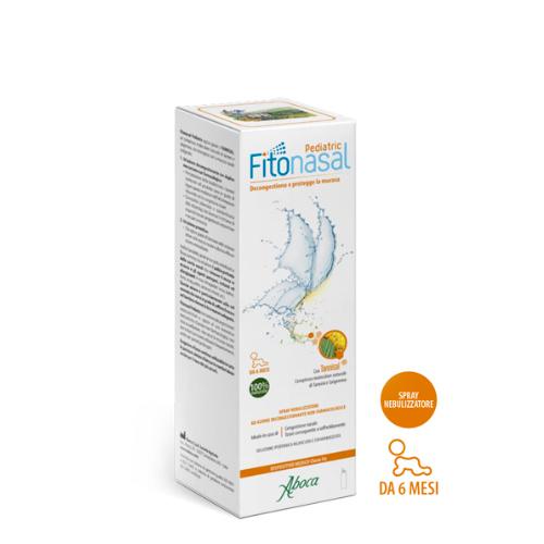 fitonasal-pediatric-it-54