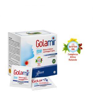 golamir2act-compresse-web_1-27-300x300
