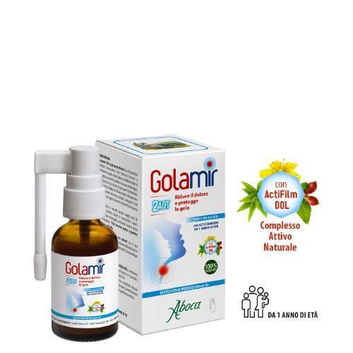 golamir2act-spray-no-alcool-web-27