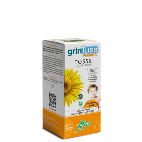 grintuss-sciroppo-pediatric-web-28
