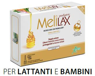 MELPECLX