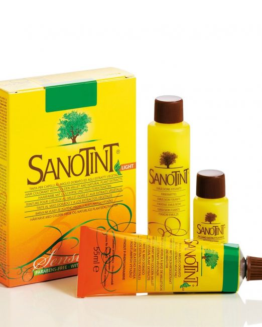Sanotint_Sensitive_2013nonumero_1024x1024