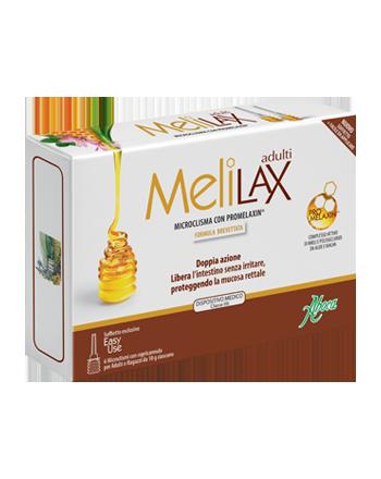 melilax_adulti_3