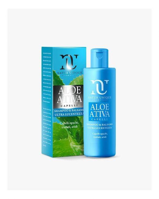 natur-unique-aloe-shampoo-balsamo-nutriluce