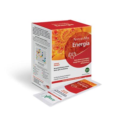 natura-mix-energia-buste