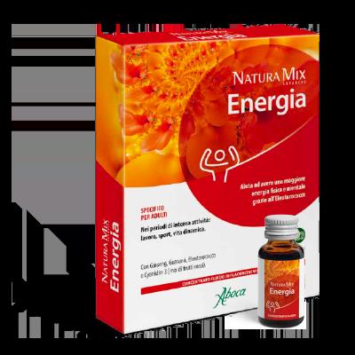 natura-mix-energia-flac