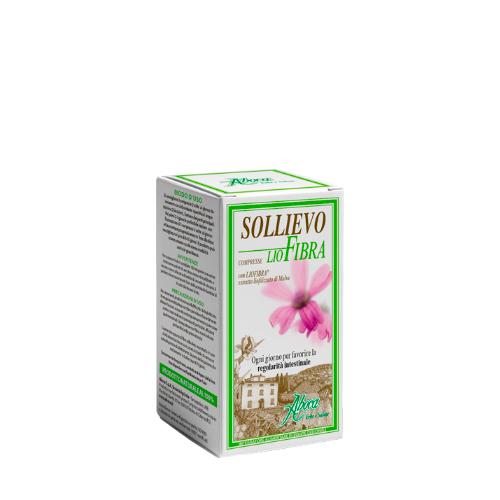 sollievo-liofibra-it-web-1