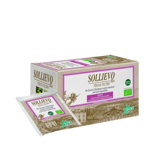 sollievo-tisana-it-web-1