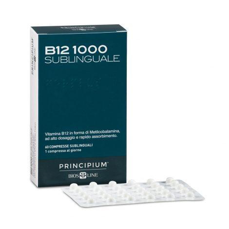 B12-1000-Sublinguale-470x470
